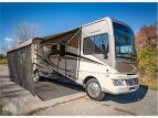 2014 Fleetwood Bounder for sale 300314276