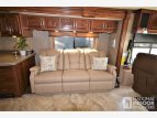 2014 Fleetwood Discovery for sale 300333830