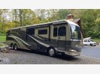 2014 Fleetwood Providence for sale 300318053
