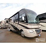 2014 Fleetwood Southwind for sale 300224135