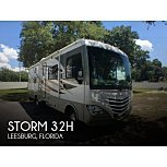 2014 Fleetwood Storm for sale 300190637