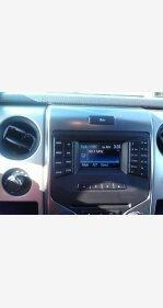 2014 Ford F150 4x4 Crew Cab SVT Raptor for sale 101238213