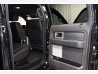 2014 Ford F150 for sale 101518803