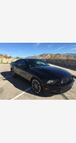 2014 Ford Mustang GT Coupe for sale 100734445