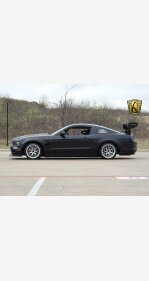 2014 Ford Mustang for sale 100974246