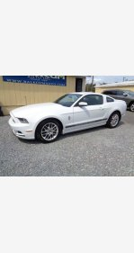 2014 Ford Mustang Coupe for sale 101117040