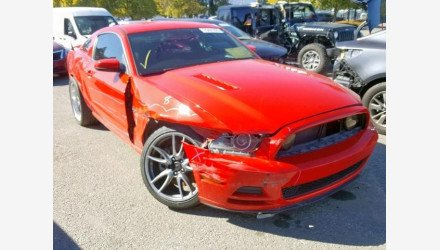 2014 Ford Mustang GT Coupe for sale 101188731