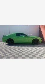2014 Ford Mustang Coupe for sale 101235643