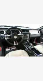 2014 Ford Mustang Coupe for sale 101239376