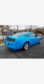 2014 Ford Mustang GT Coupe for sale 101251577