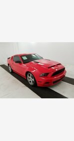 2014 Ford Mustang Coupe for sale 101279834