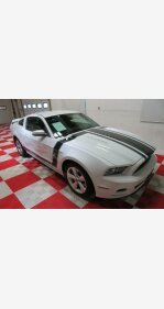 2014 Ford Mustang GT for sale 101313834