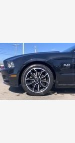 2014 Ford Mustang GT Coupe for sale 101329195