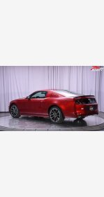 2014 Ford Mustang for sale 101336863