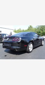 2014 Ford Mustang for sale 101367829