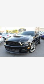 2014 Ford Mustang for sale 101377821