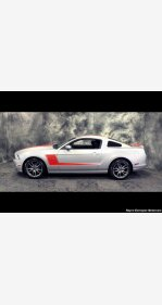 2014 Ford Mustang GT for sale 101401545
