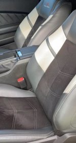 2014 Ford Mustang for sale 101415408