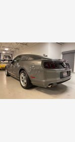 2014 Ford Mustang for sale 101441632