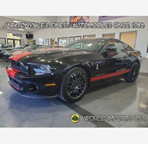 2014 Ford Mustang for sale 101486870