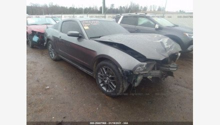 2014 Ford Mustang Coupe for sale 101488478