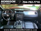 2014 Ford Mustang GT Coupe for sale 101514257