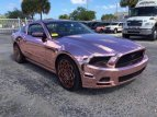 2014 Ford Mustang Fastback for sale 101544668