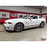2014 Ford Mustang for sale 101551198