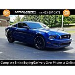 2014 Ford Mustang GT for sale 101578774