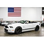 2014 Ford Mustang for sale 101588784