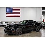 2014 Ford Mustang for sale 101608405