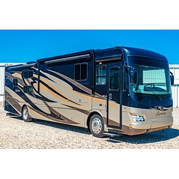 2014 Forest River Berkshire for sale 300198996