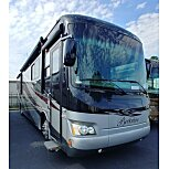 2014 Forest River Berkshire for sale 300201636