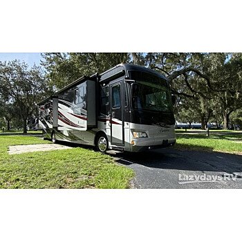 2014 Forest River Berkshire for sale 300253072