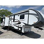 2014 Forest River Cardinal for sale 300255449