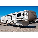2014 Forest River Cedar Creek for sale 300208420