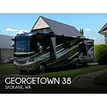 2014 Forest River Georgetown for sale 300182755