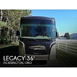2014 Forest River Legacy for sale 300257372