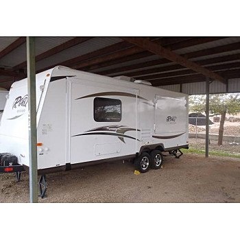 2014 Forest River Rockwood for sale 300152163