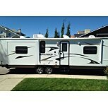 2014 Forest River Rockwood for sale 300195222