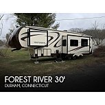 2014 Forest River Sierra for sale 300281016