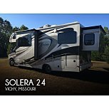 2014 Forest River Solera for sale 300219702