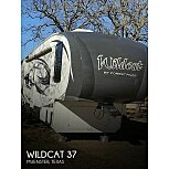 2014 Forest River Wildcat for sale 300223948