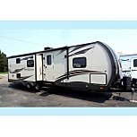 2014 Forest River Wildwood for sale 300177229