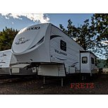 2014 Forest River Wildwood for sale 300262475