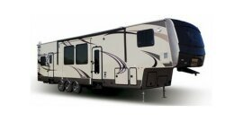 2014 Gulf Stream EnduraMax 3812END specifications
