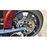 2014 Harley-Davidson CVO Limited for sale 200455336