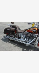 2014 Harley-Davidson CVO for sale 200643433