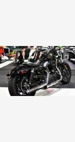 2014 Harley-Davidson CVO for sale 200653458