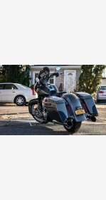 2014 Harley-Davidson CVO for sale 200653541